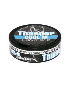 Thunder Cool M Chew