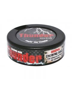 Thunder Original Chew