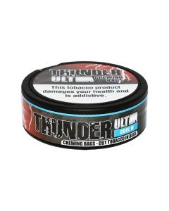 Thunder Ultra Cool M Chew