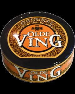 Olde Ving Original, Portion