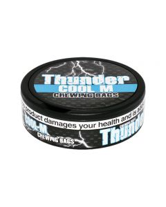 Thunder Cool M Chew